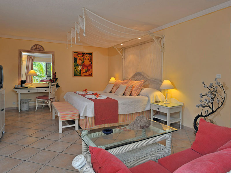 Hotel Meli Pennsula Varadero Cuba
