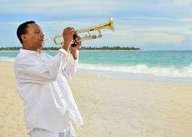 Cuban music