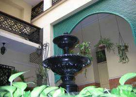 Gran Hotel Camagüey