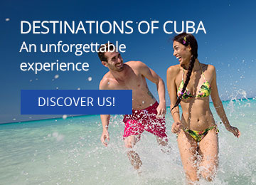 Cuba Travel Destinations