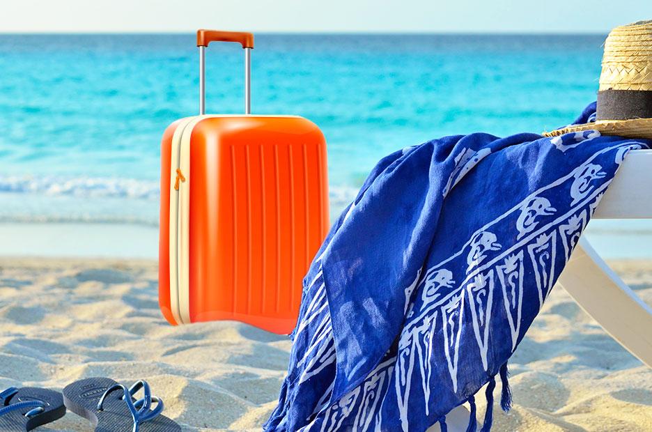 ¡Anticípate al invierno! - Ofertas y descuentos para vacaciones en Cuba