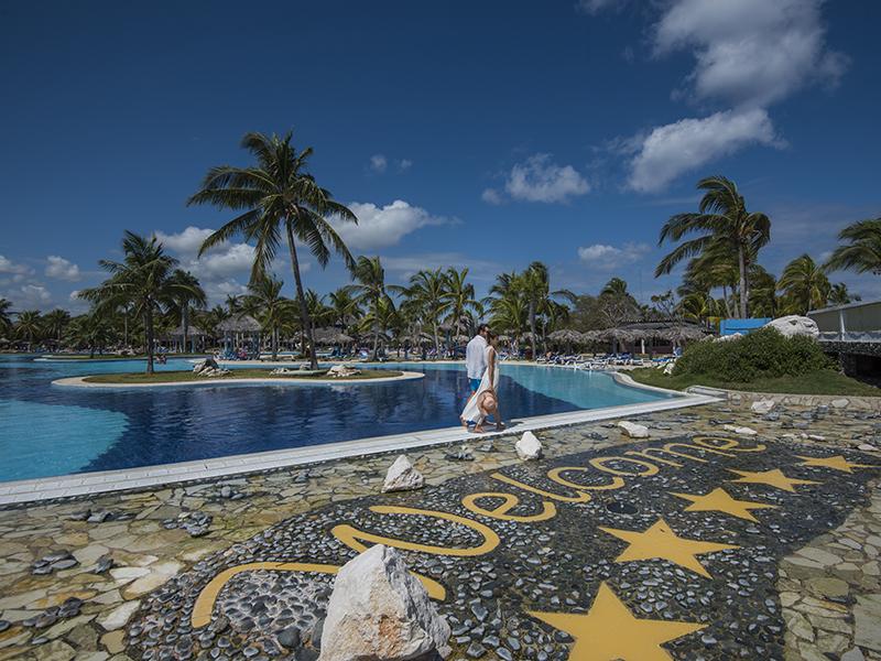 Hotel Playa Pesquero Holguin Cuba Solwayscuba Com 2020