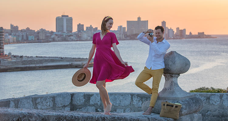 Habana Premium
