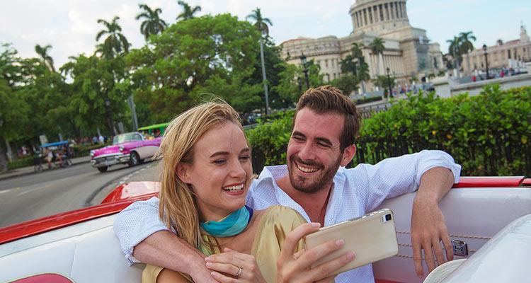 Fusión Premium Habana – Cayo Santa Maria