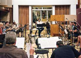 Abdala studio