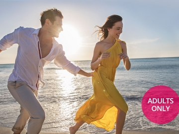Escapades to the Paradise with incredible prices - Offers and discounts for vacations in Cuba