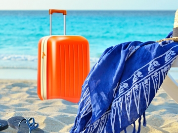 Don't wait for winter to arrive! - Offers and discounts for vacations in Cuba