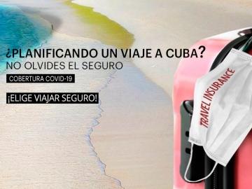 ¿PLANIFICANDO UN VIAJE A CUBA? - Ofertas y descuentos para vacaciones en Cuba