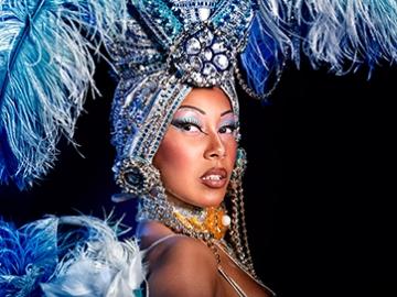 Excursiones en Cuba - Show en Cabaret Tropicana (Oferta 1)