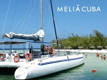 Tours in Cuba - Sun Cruise