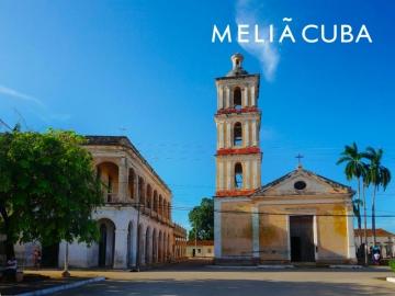 Excursiones en Cuba - Tour Santa Clara - Remedios